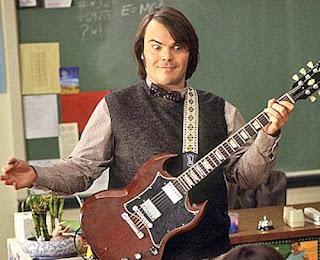 school-of-rock-jack-black.jpg