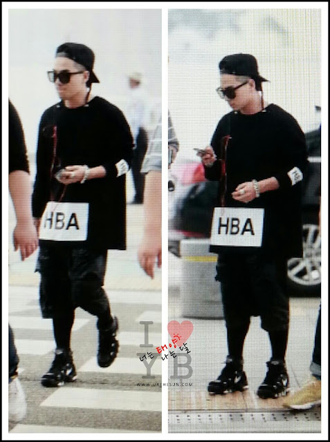 taeyang incheon airport 130625