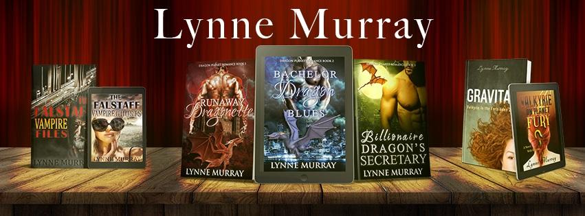 LynneMurray