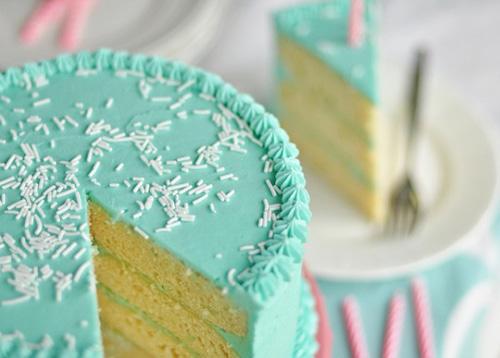 Educate your sofa pastel de nata - Cake tolix ...