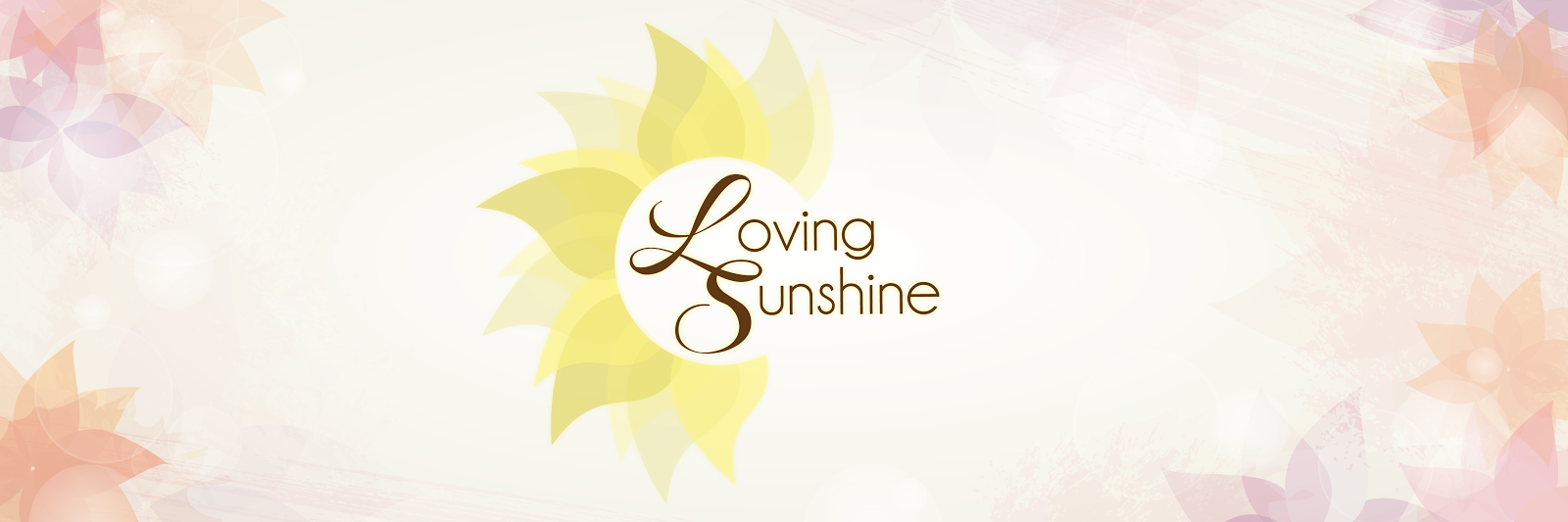 LovingSunshine - a Beauty Blogger from the Philippines