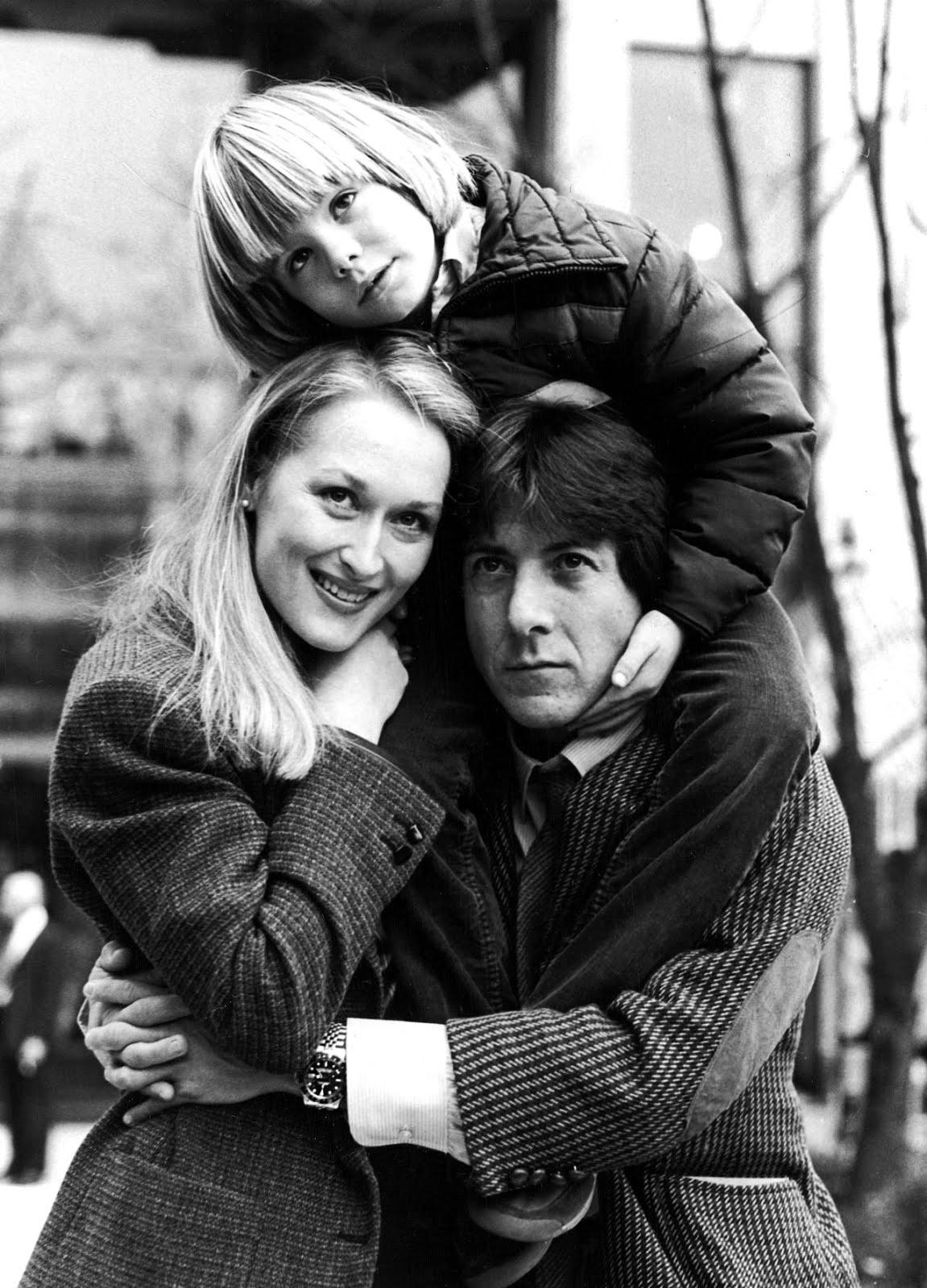 http://2.bp.blogspot.com/-zI2PL1J-Rdg/UJuFp3NhEnI/AAAAAAAASzk/1MT0k4T0rFI/s1600/Dustin-Hoffman-with-Meryl-Streep-Kramer-v-Kramer-Rolex.jpg