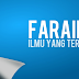 Download Software Faraidh dan Mawaris (Warisan) Lengkap Gratis