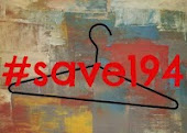La campagna #SAVE 194
