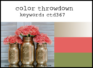 http://colorthrowdown.blogspot.com/2015/11/color-throwdown-367-countdown.html