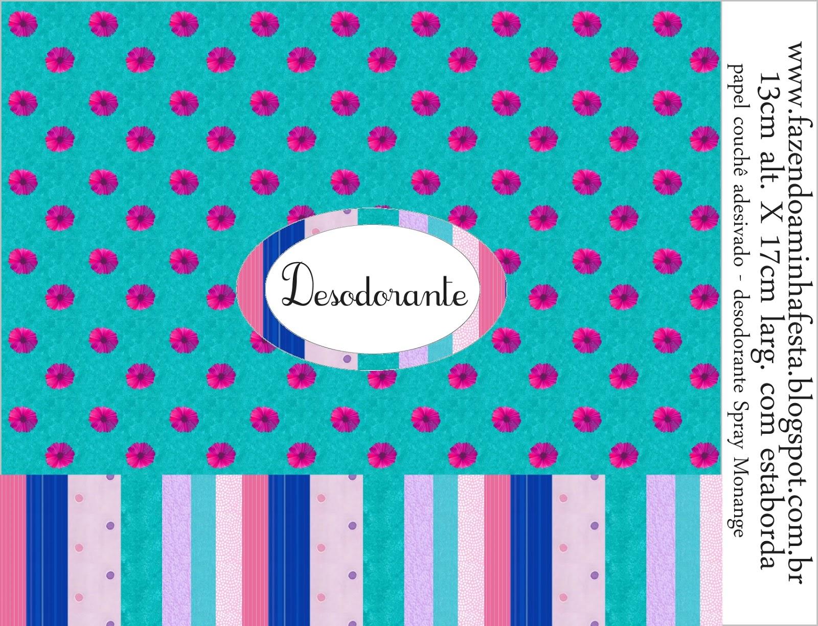 Kit Toillet – Banheiro Azul Rosa e Lilás #083AA3 1600x1225 Banheiro Azul E Rosa