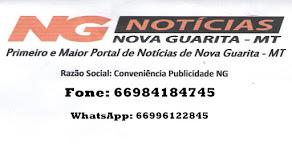 NG Noticias