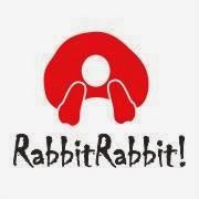 RabbitRabbit Clothes