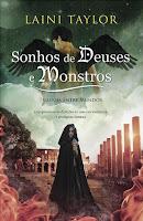 http://www.portoeditora.pt/produtos/ficha/-b-sonhos-b-de-deuses-e-monstros?id=16481659