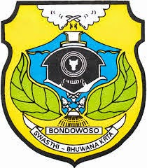 Hasil TKD CPNS Kabupaten Bondowoso 2014