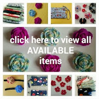 Available items: