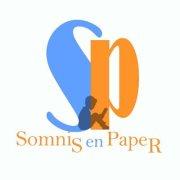 http://somnisenpaper.com