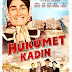 Hkmet Kadn Filmini Full izle IMDB 5,1
