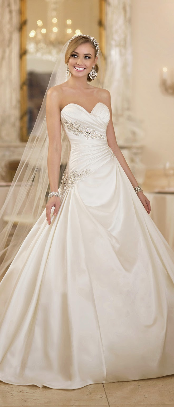 Mother of the bride dresses afternoon wedding  Luciana Lu luciana on Pinterest