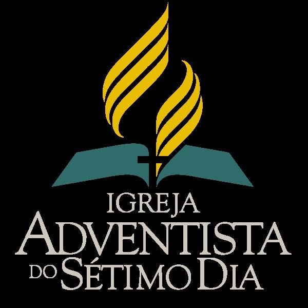 ADVENTISTAS DO 7o DIA DE PATROCÍNIO - MINAS GERAIS.