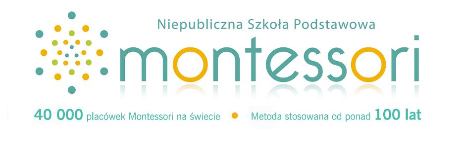 Szkoła Montessori Wrocław