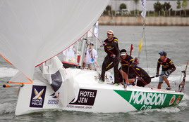 http://asianyachting.com/news/MonsoonCup2016/AY_Race_Report_1.htm