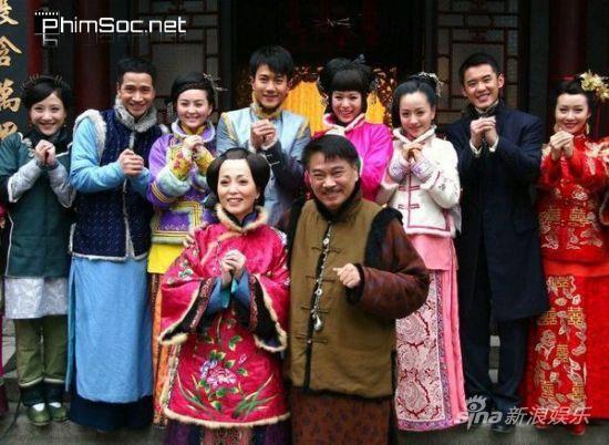 Phim xet cha chong nang dau long tieng czzcgs com