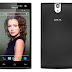 XOLO Q1010i with 5-inch display, 8MP camera with Exmor R sensor, KitKat upgradable launched in India for Rs. 13,499