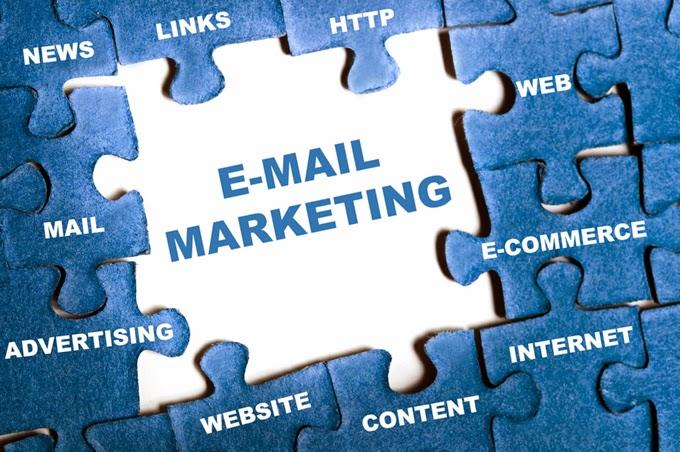 traduzioni email marketing
