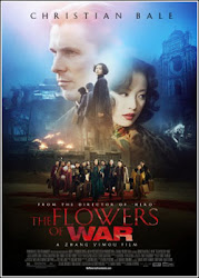 Baixe imagem de As Flores da Guerra (Legendado) sem Torrent