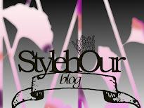 StyleHour- FB