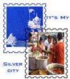 Silvercity Cuttack