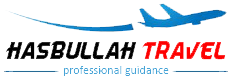 Hasbullah Tour & Travel