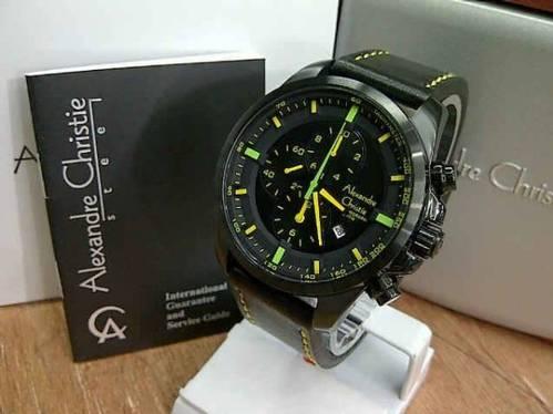 jam tangan murah