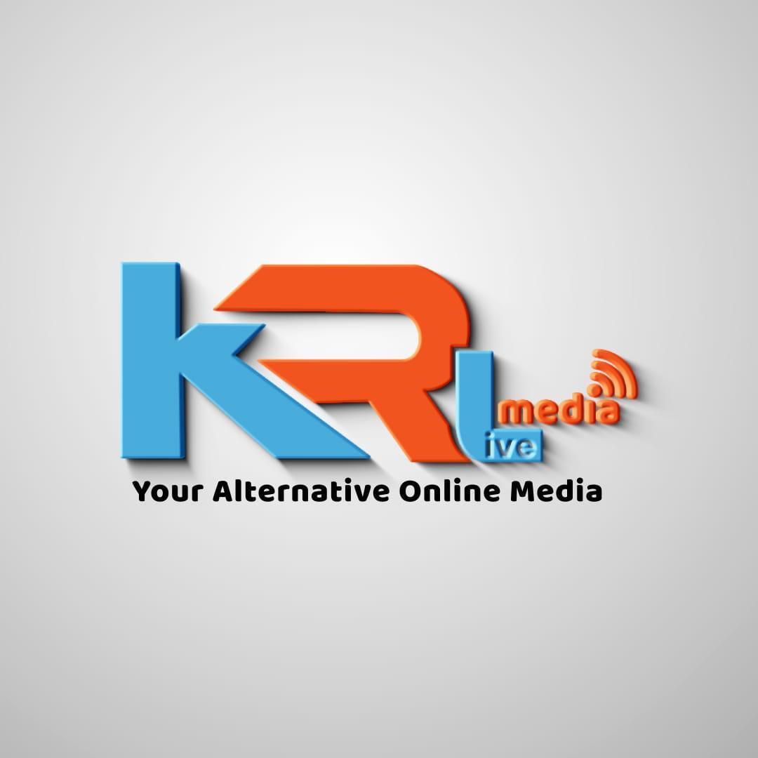 KRLIVEZ.com