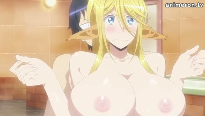 monster musume uncensored