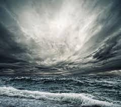 http://pogoda.wp.pl/kat,1034985,title,Sztorm-tropikalny-na-Pacyfiku,wid,15857096,wiadomosc.html?ticaid=1123bf