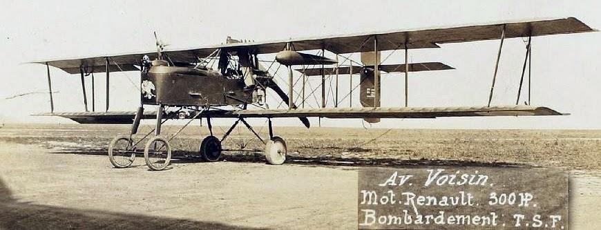 Bomber Guy
