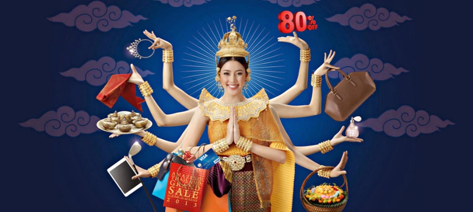 http://sapphirepalace.nhavuong.vn/