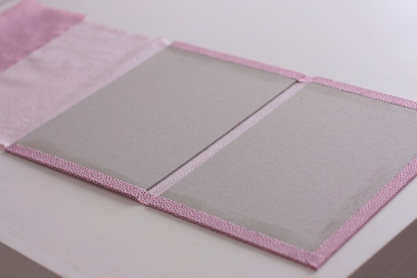 · carpeta portapapeles · Ro Guaraz · 10 · pegar bordes