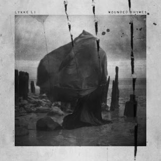 lykke Best Albums of 2011