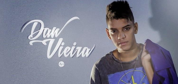 Dan Vieira - Crimes Perfeitos