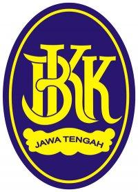 aneka info logo bkk jawa tengah bkk jateng