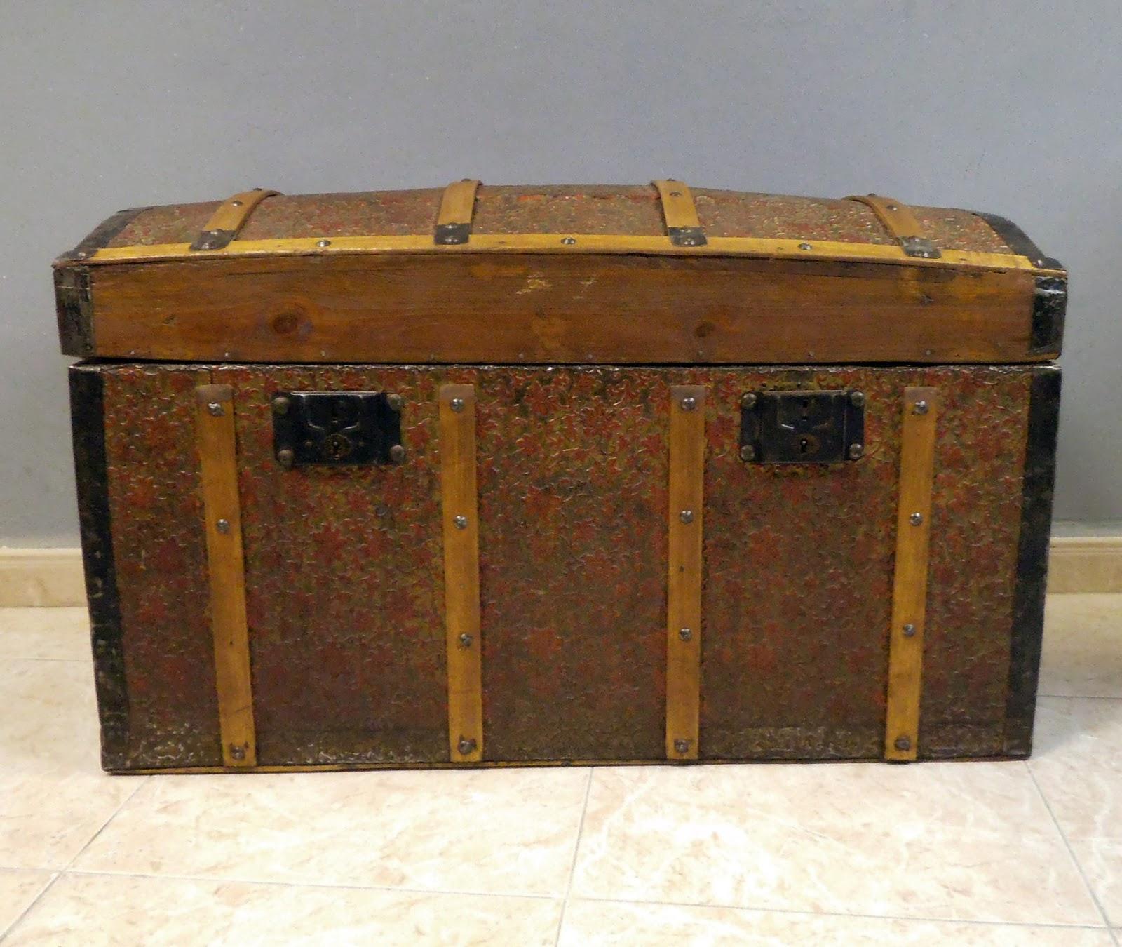 Renovarte muebles curso de restauraci n de muebles ba l for Cursos de restauracion de muebles en madrid