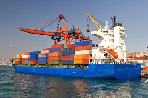 Imports-Melbourne
