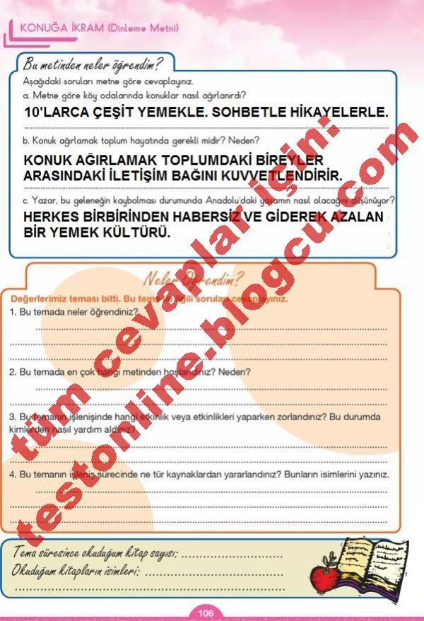 106-sayfa-5.sinif-turkce-calisma-kitabi-cevaplari