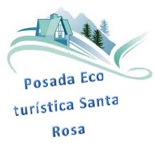 Posada Eco Turistica Santa Rosa merida