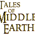Tales of Middle-Earth. Un mod de la Tierra Media para Age of Empires 2