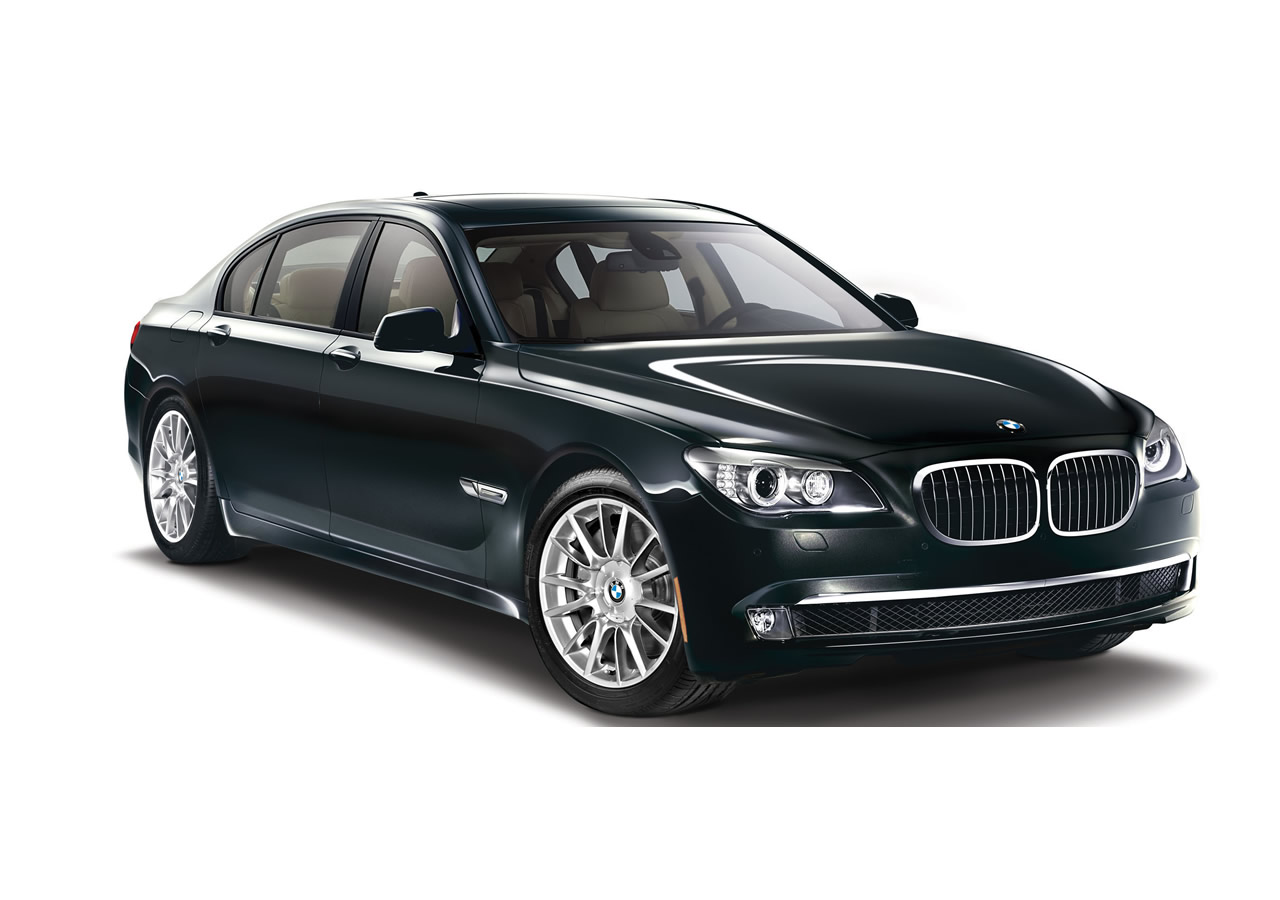 BMW%2B750Li%2Bt.jpg