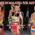 Events in Malaysia for May 2014
