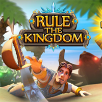 rule the kingdom windows phone