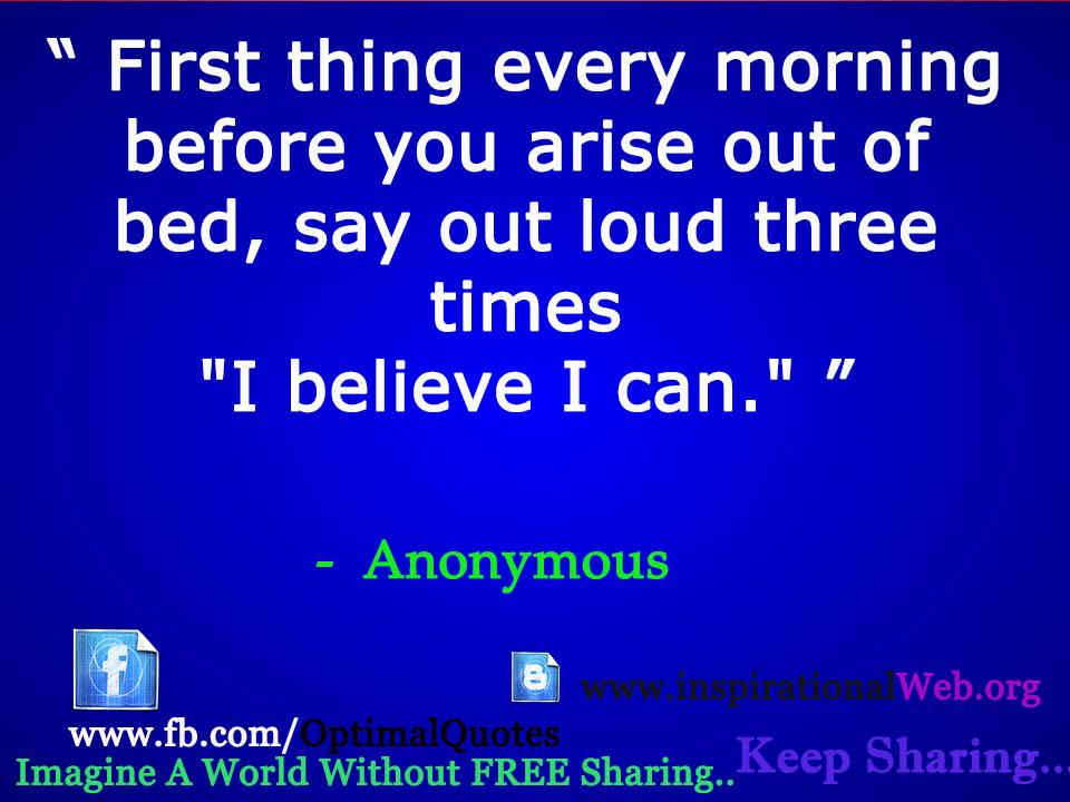 Best Anonymous Quotes. QuotesGram