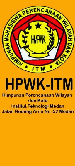 HMPWK ITM