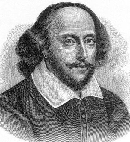 an analysis of the first act of macbeth by william shakespeare A commentary on william shakespeare's macbeth marc weis  c) the theme of  ambiguity (cf question mark in the first two lines and: 'when the battle's lost and.