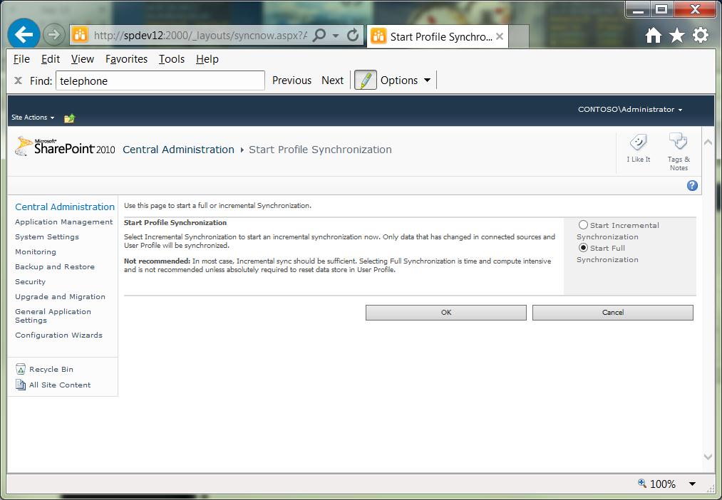 solaris 8 operating environment tcpip network administration sa 389